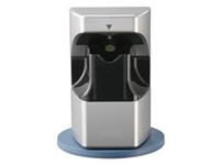 指静脈認証システム SecuaVeinAttestor