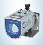 距離センサー DL1000