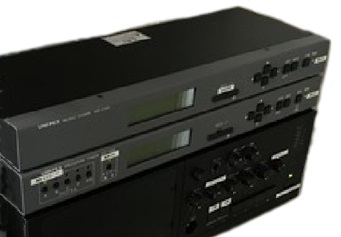 ミュージックチャイム MZ-1143