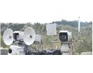 小電力150Mbps無線リピーター SINELINK 25G