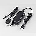 特定小電力トランシーバー IC-5010