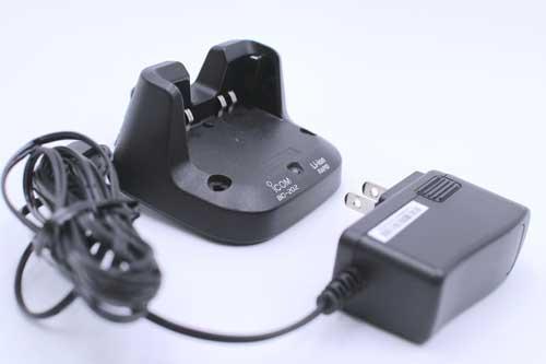 IP500H/IP501H