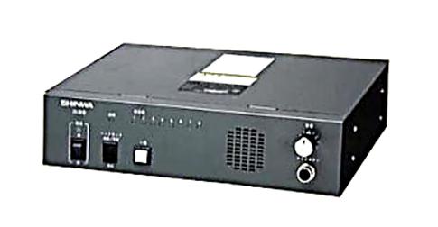 AFV401SD