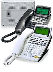 ビジネスフォン機器 LEVANCIO