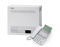 ビジネスフォン IP-PBX / CX9000IP