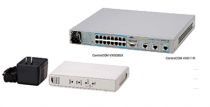 CentreCOM VX811R/VX502EX