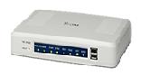 VoIP接続コンバータ VE-PG3