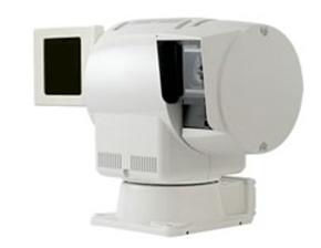 PTC-113-HDSDI