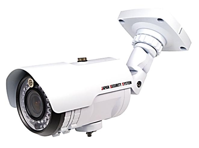 非公開: 赤外線(IP)カメラ PF-CH156A