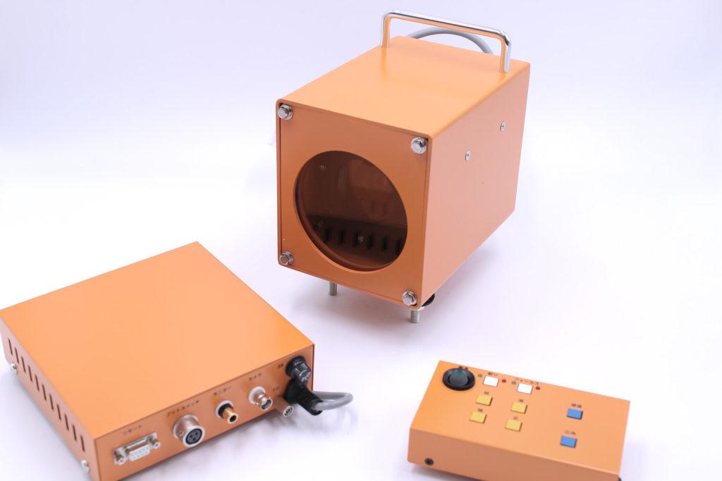 PCC-5200