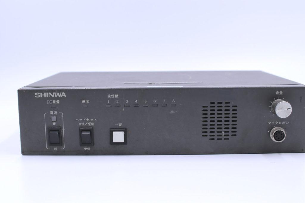 AFV401SC