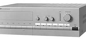 amp003