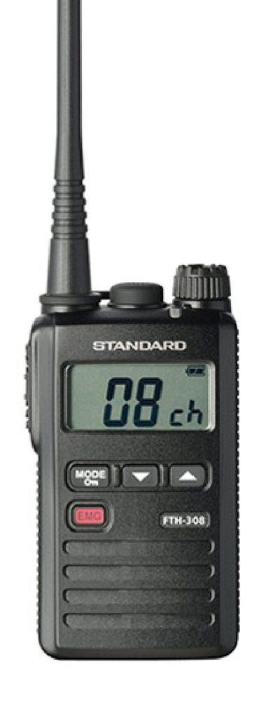 FTH-308/308L