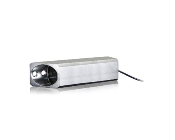 フォークリフトカメラ(DWT132687CI/DWT700125SC)