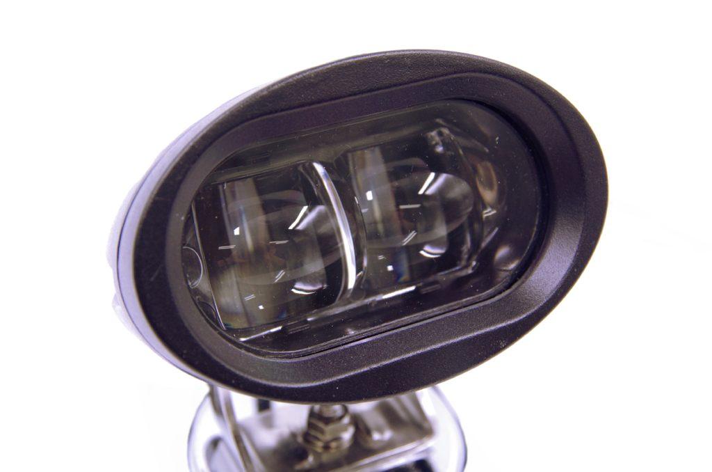 LEDラインライト